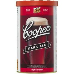 Malto Dark Ale' Per Birra...